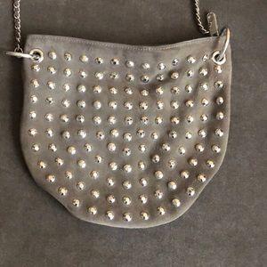 Shoulder bag by Rebeccaminkoff